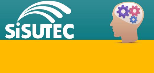 SISUTEC 2022